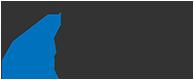 Bauplanung Witt Logo